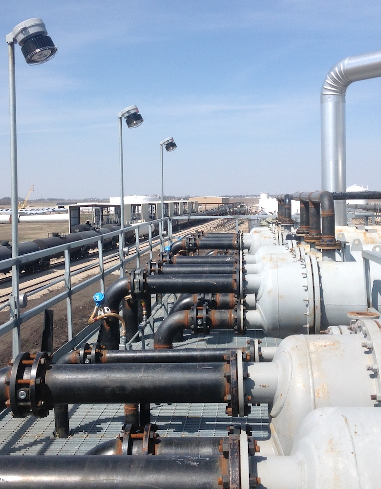 KEI-Oil-and-Gas-Industry-Page