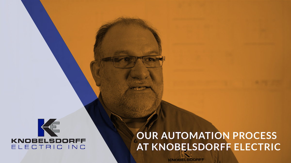 Video: Our Automation Process In-Depth